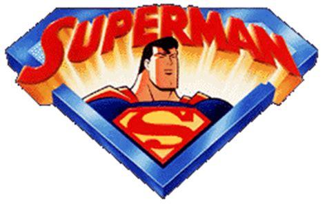 Superman description essay
